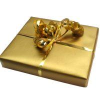 gift_wrap