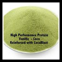 proteincoca