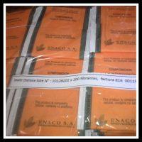 tea bags delisse